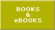 Books and eBooks